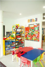 幼稚園のご紹介_r2_c2